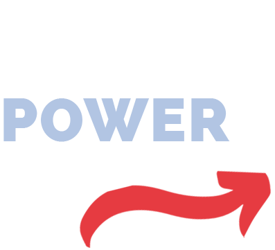 Transform your child's confidence through the power of public speaking